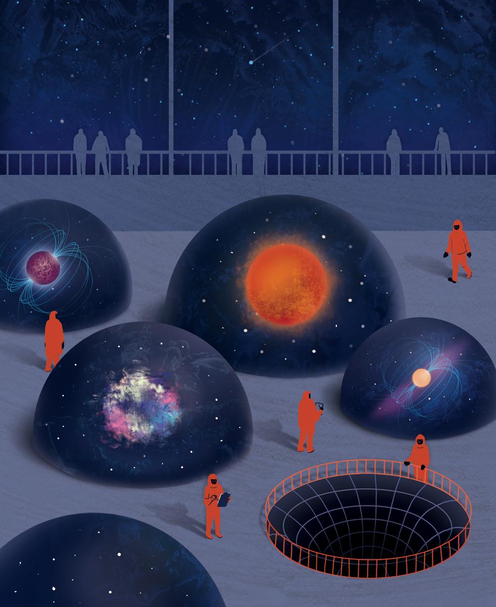 Laboratory-v-ss.jpg