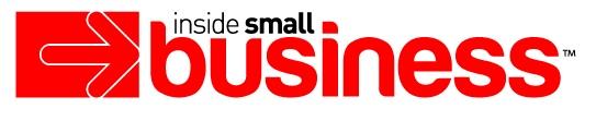 Inside Small Business.jpeg