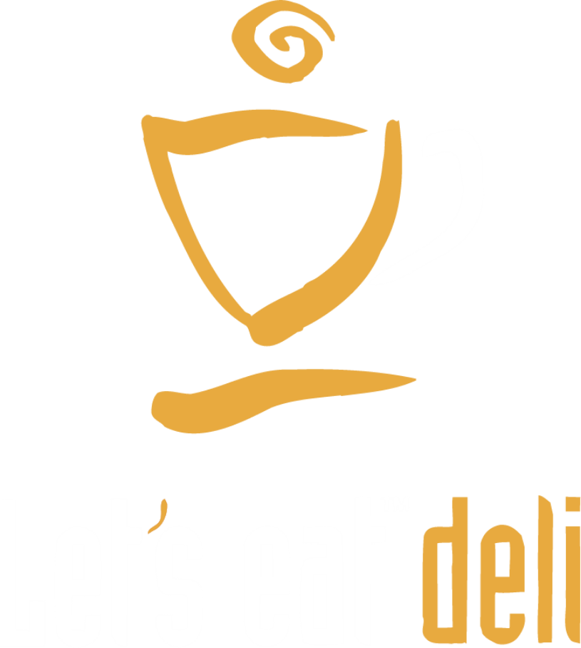 Let´s Eat Deli
