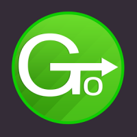 GoMake Icon.png