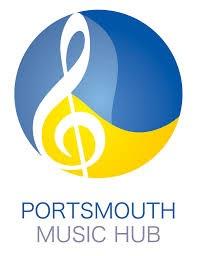 Portsmouth Music Hub