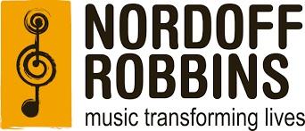Nordoff.jpg
