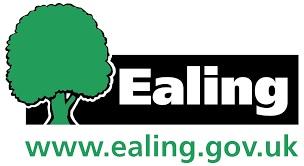 Ealing Music logo.jpg