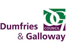 Dumfries and Galway.jpg