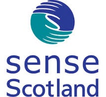 Sense Scotland logo.jpg
