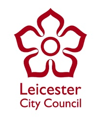 Leicestershire City Council
