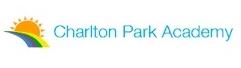Charlton Park Academy