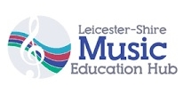 Leicestershire Music Hub