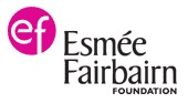 Esme Fairbairn Foundation.jpg