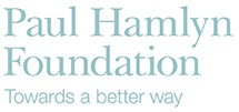 Paul Hamlyn Foundation.jpg