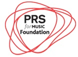 PRS for Music Foundation