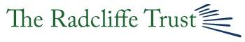 Radcliffe Trust.jpg
