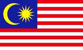 I'm Soul Inc, Malaysia