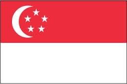I'm Soul Inc, Singapore