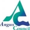 Angus Council.jpg