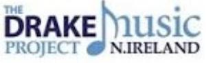Drake Music NI