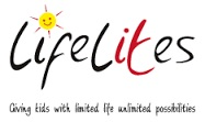 Lifelites
