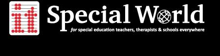 Special World logo.jpg