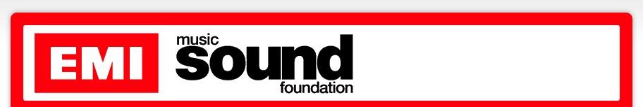 EMI music Sound Foundation.jpg