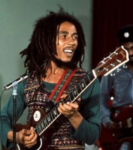 Bob Marley 2.jpg