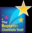 www.theboparancharitabletrust.com/