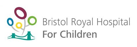 Bristol Royal Hospital for Children