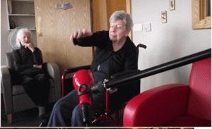 Sensor elderly.jpg