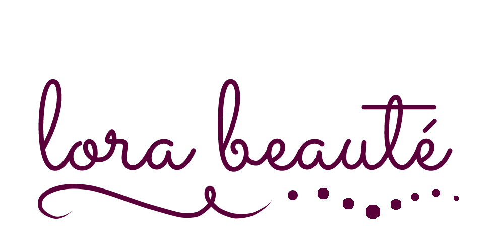 LORA BEAUTE : Extension de Cils, Maquillage Permanent, Dermopigmentation, Provence