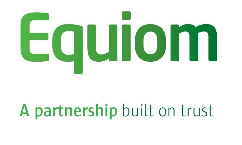 Equiom logo with strapline JPG.JPG