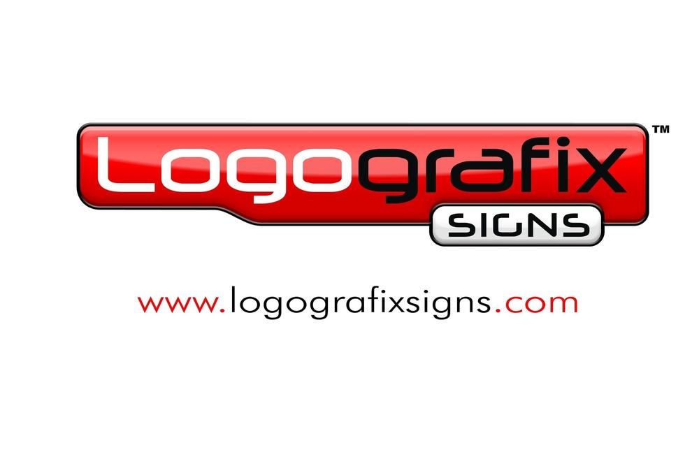 Logo & web_A4.jpg