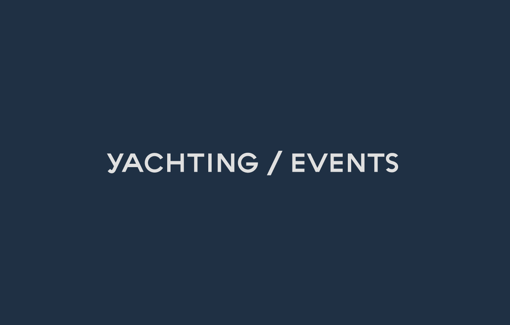 yachting events logo(2)-13.png
