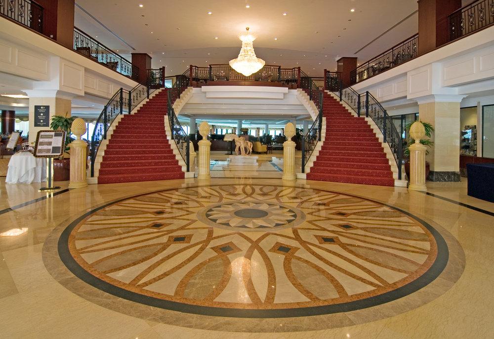 Grand Hotel Excelsior Lobby.jpg