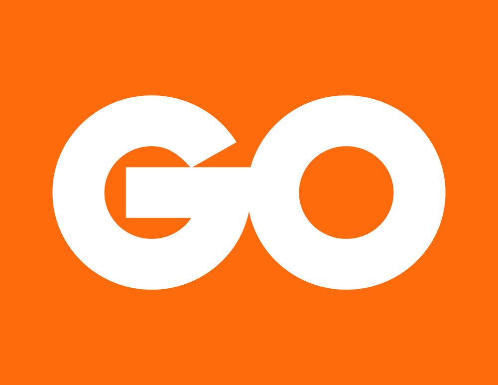GO RGB Logo_Web-03 (3).jpg