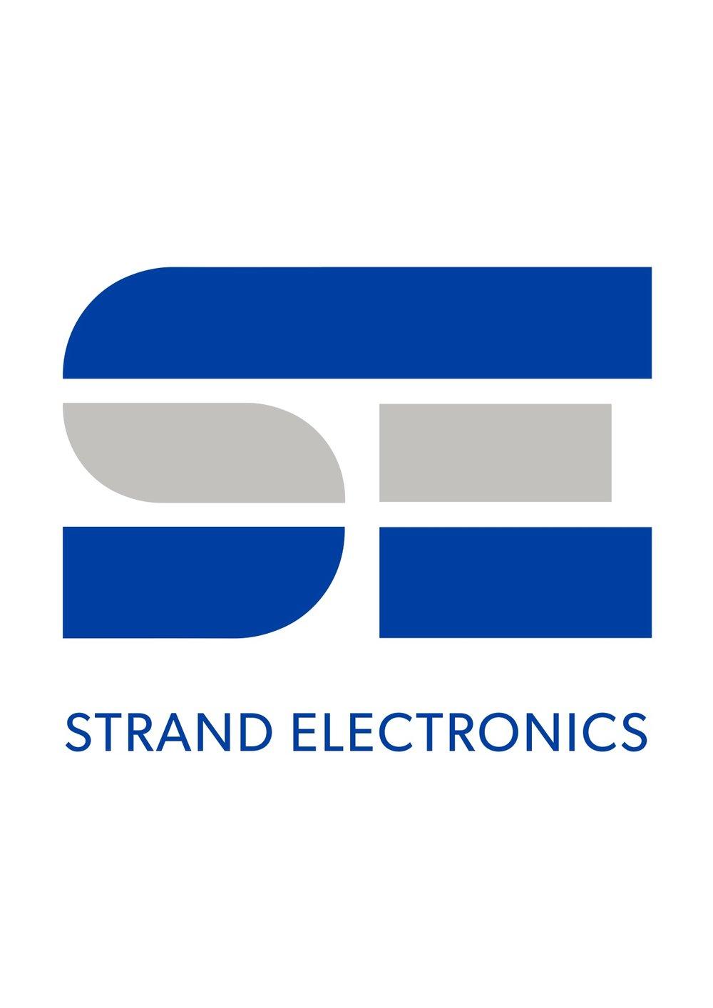 StrandElectronics_Logo[1].jpg