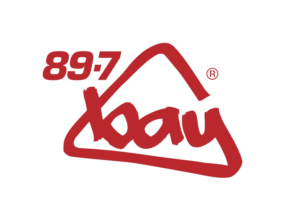 897 bay new logo-red2.jpg