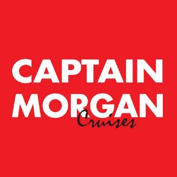Captain Morgan Logo 500x500px.jpg