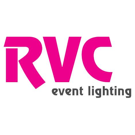RVC LOGO rs.jpg