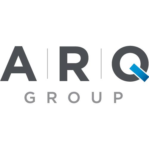ARQ--Identity-PRCS-500-x-500.jpg