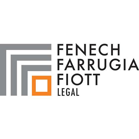 FFF-Logo-(web).jpg