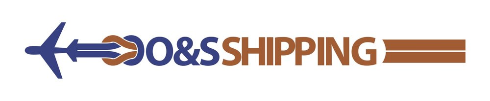 O&S Shipping Logo.jpg