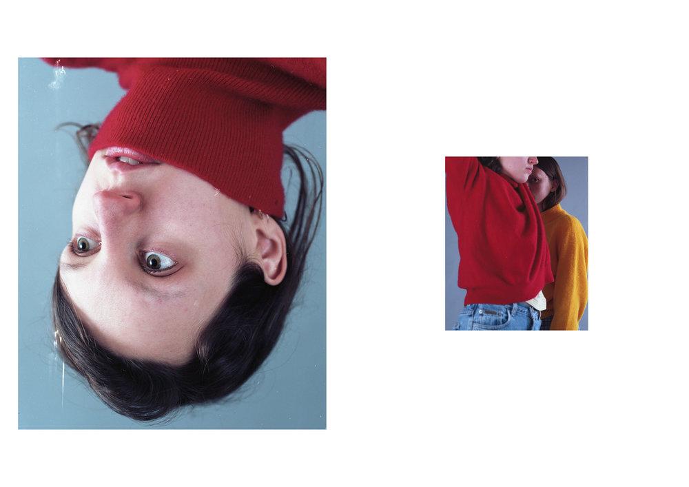 luke&nik_2017_website_10013_edit.jpg