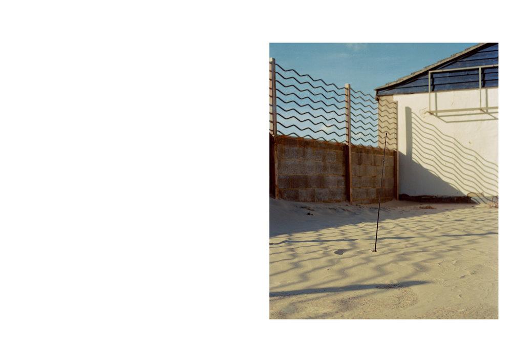 luke&nik_2017_website_10014710_e.jpg