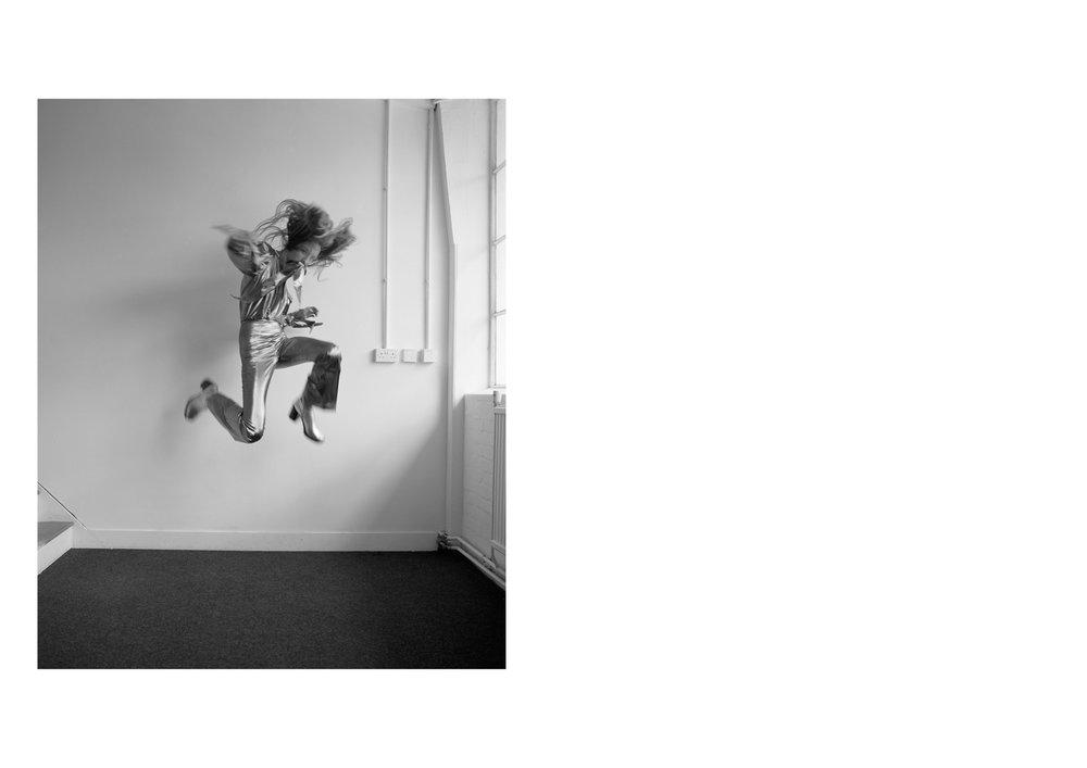 luke&nik_muse_magazine_4.jpg