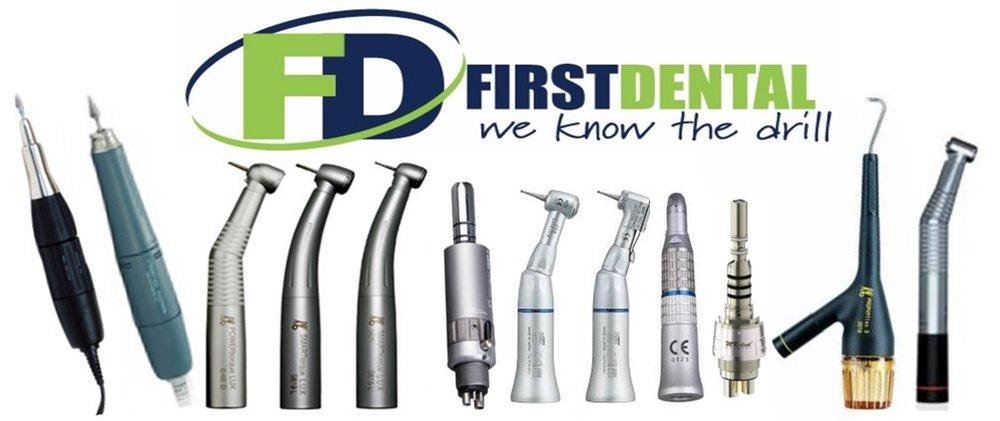 - Quality dental handpiece repairs. Servicing Australia wide.