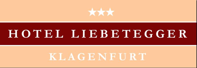 liebetegger_logo.png