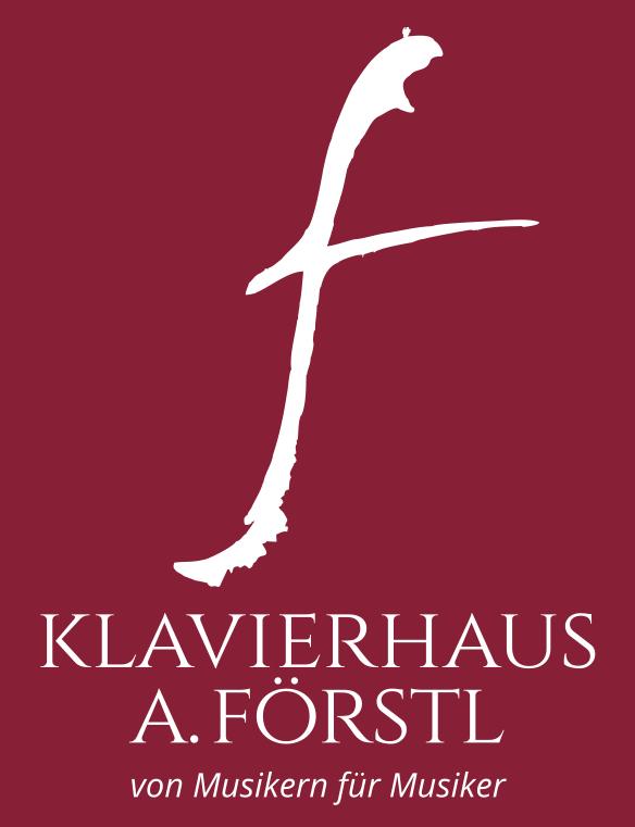 Klavierhaus_Foerstl_Logo_neg_4c.jpg