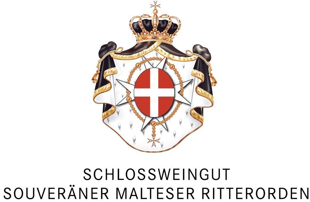 malteser_logo.jpg