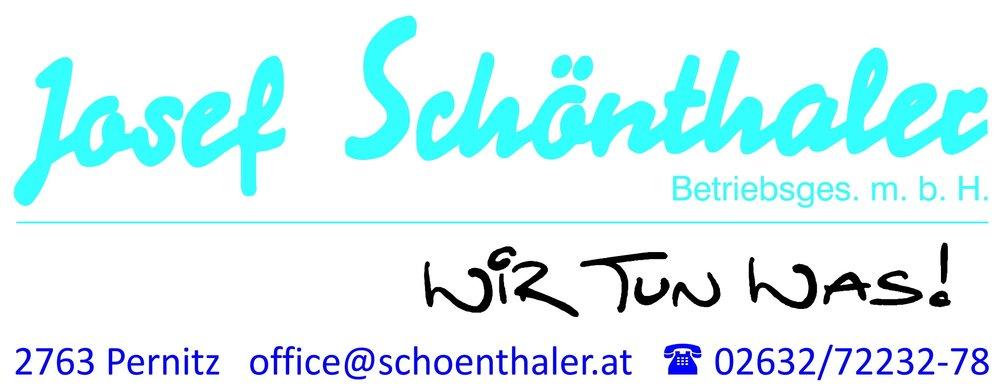 Logo Schönthaler 2017.jpg