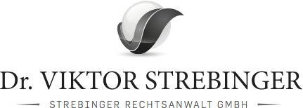 strebinger_logo.png