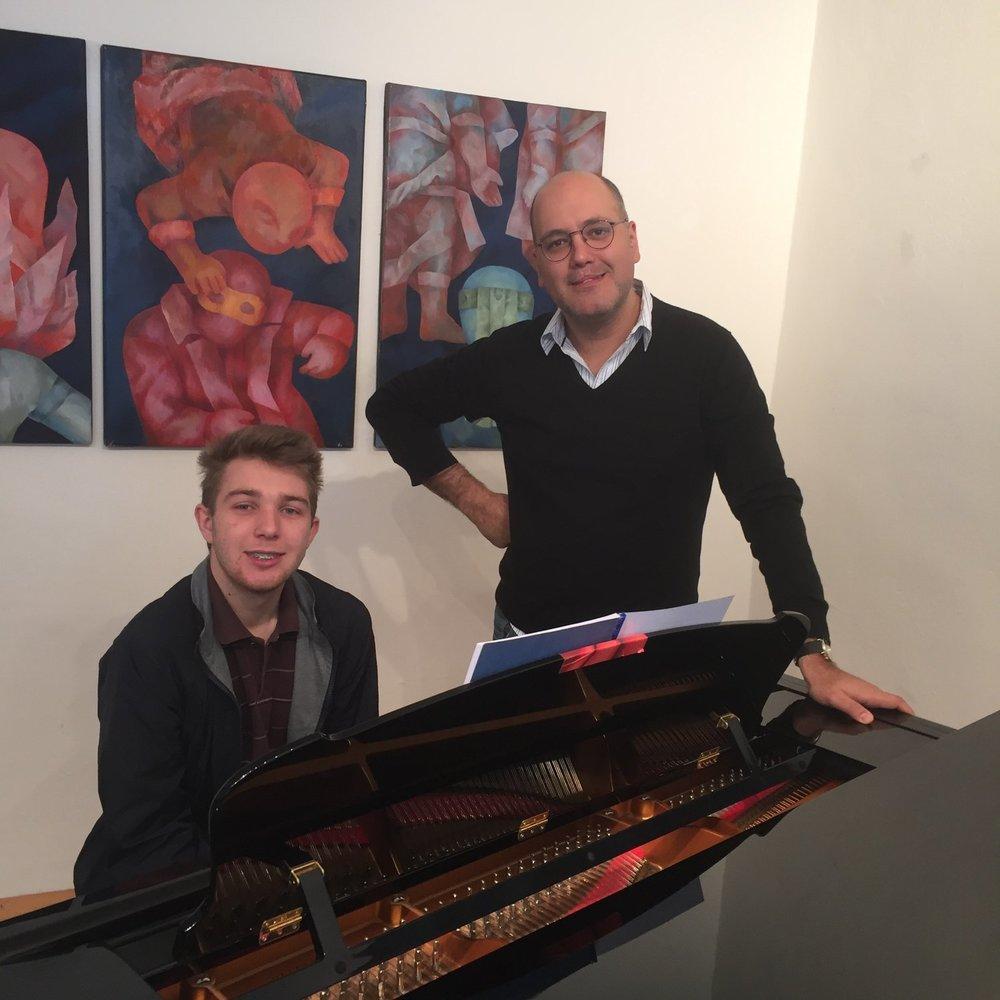 Josip+Frigan,+Gottlieb+Wallisch.jpg